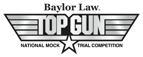 Naman Howell Proud To Once Again Underwrite Baylor Law Top